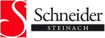 Landgasthof Schneider Steinach